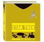 Star Trek. Polnaja entsiklopedija