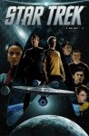 Star Trek. Tom 1