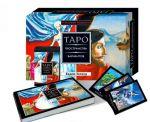 Transerfing realnosti. Taro prostranstva variantov ( + 78 kart)