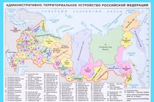 Автоматы российской армии конца весны
