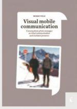 Visual mobile communication. Aalto University Villi, Mikko