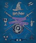 Garri Potter. Magicheskie artefakty