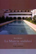 La Murcia Andalusi. Maria Martinez. Suomen akatemia
