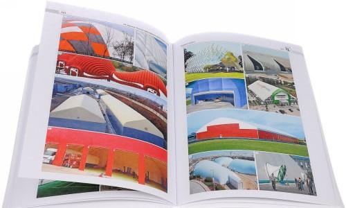 Tekstil v formirovanii arkhitekturnoj sredy. Uchebnoe posobie