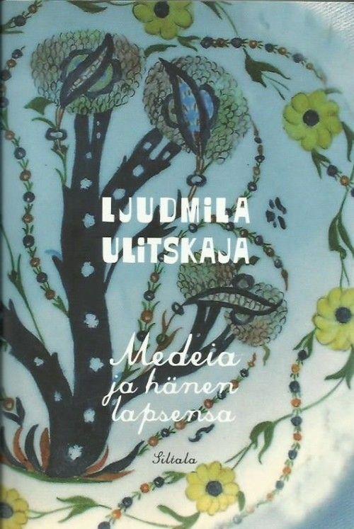 Medeia ja hänen lapsensa