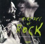 Pietari on rock - pietarilaisen rock-kulttuurin lähteillä