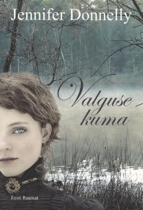 VALGUSE KUMA