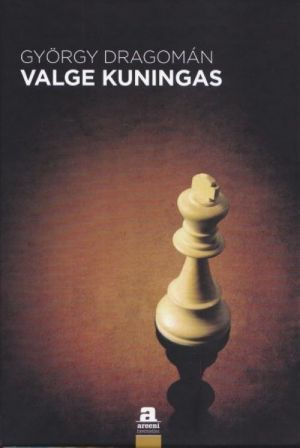 VALGE KUNINGAS