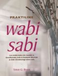 PRAKTILINE WABI SABI