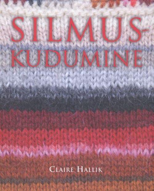 SILMUSKUDUMINE