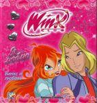 WINX. Ja ljublju