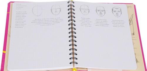 SketchBook. Bazovyj uroven. Ekspress-kurs risovanija