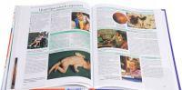 Polnaja illjustrirovannaja meditsinskaja entsiklopedija