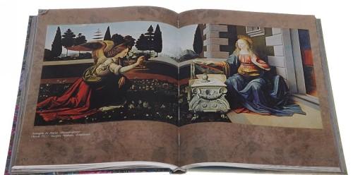 Ljubite zhivopis, poety! Zhivopis v obrazakh poezii (podarochnaja izdanie)