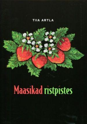 MAASIKAD RISTPISTES