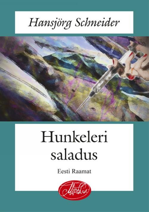 HUNKELERI SALADUS