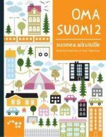 Oma Suomi 2. Suomea aikuisille