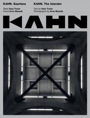 KAHN. SAARLANE