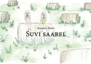 SUVI SAAREL