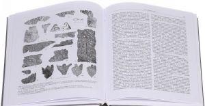Arkheologicheskie vesti. 21