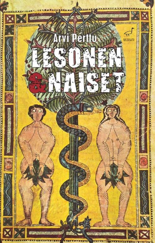 Lesonen & naiset
