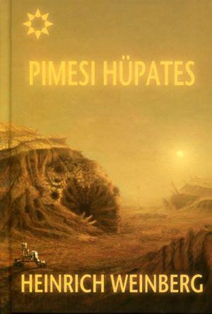 PIMESI HÜPATES