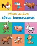 LÕBUS LOOMARAAMAT