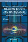 Fundamental & Applied Problems of Terahertz Devices and Technologies: Selected Papers from the Russia-Japan-USA Michael S. Shur
