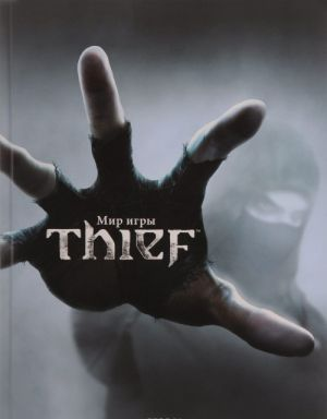 Mir igry Thief