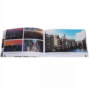 """Альбом фотоконкурса """"Взгляд иностранца"""" 2013. Язык в меняющемся мире"""