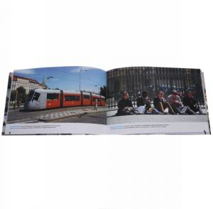 "Albom fotokonkursa ""Vzgljad inostrantsa"" 2012. Gosudarstvo vchera, segodnja, zavtra"