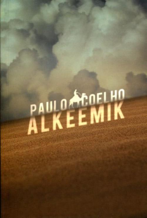 ALKEEMIK