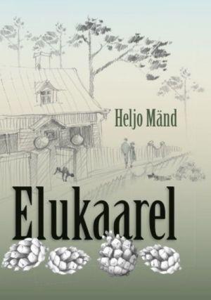 ELUKAAREL