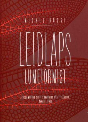 LEIDLAPS LUMETORMIST