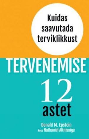 TERVENEMISE 12 ASTET
