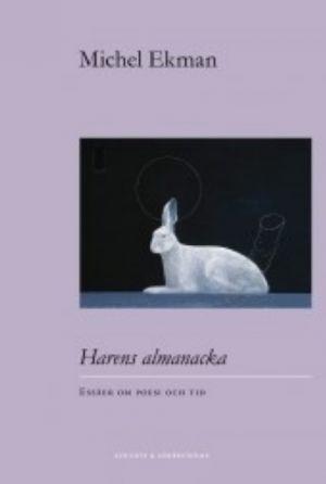 Harens almanackaessäer om poesi och tid
