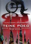 TEINE POEG. SOPHIE BRINKMANNI TRILOOGIA II