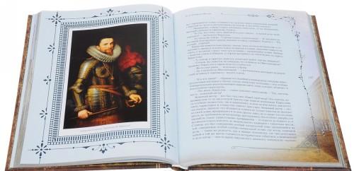 Russkij bestseller XIX veka