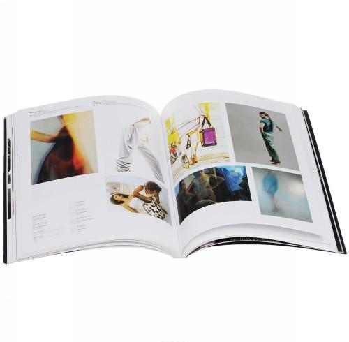 Moda i stil v fotografii 2009 / La Mode et le style dans la photographie 2009