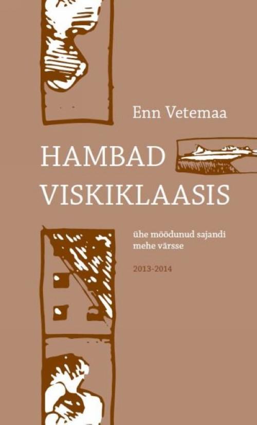 HAMBAD VISKIKLAASIS