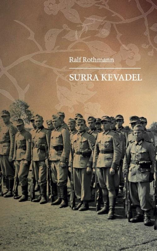 SURRA KEVADEL