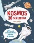 KOSMOS 30 SEKUNDIGA