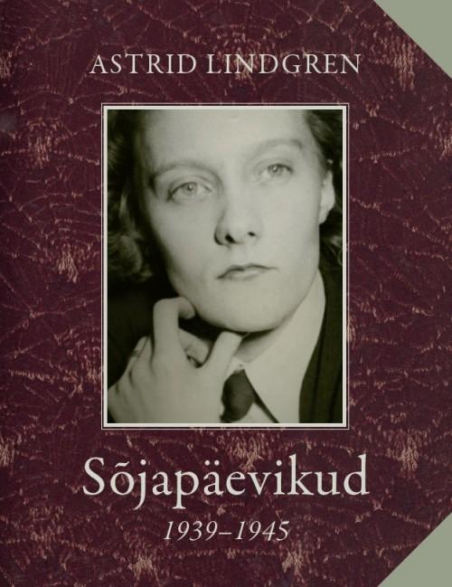 SÕJAPÄEVIKUD 1939-1945