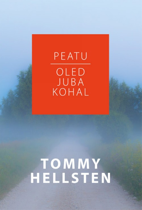 PEATU-OLED JUBA KOHAL