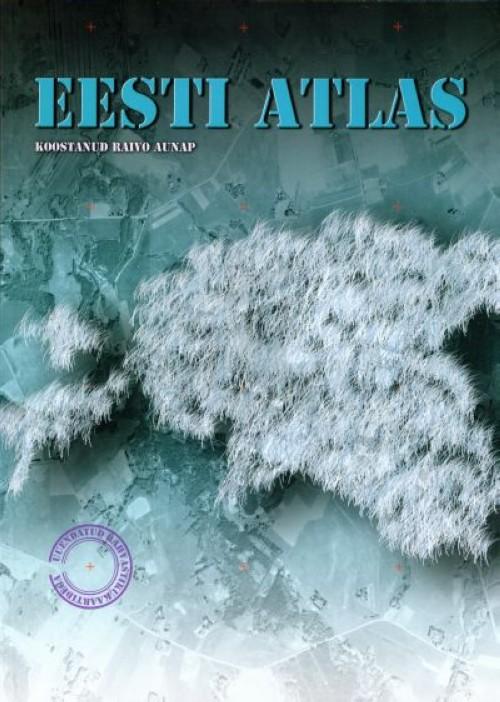 EESTI ATLAS