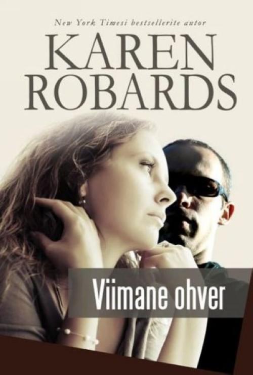 VIIMANE OHVER