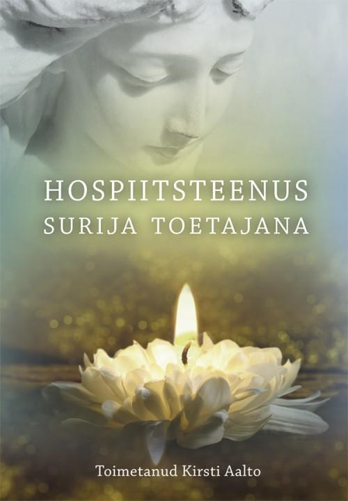 HOSPIITSTEENUS SURIJA TOETAJANA