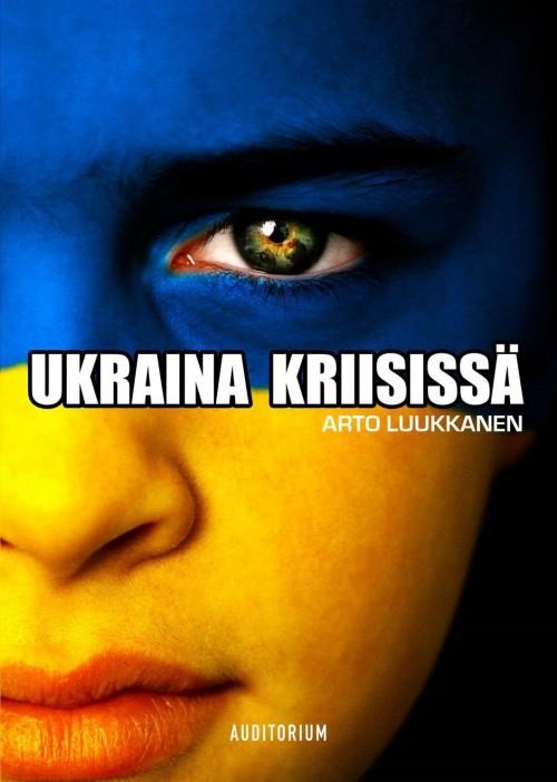Ukraina kriisissä