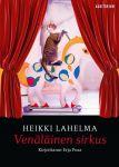 Venäläinen sirkus