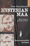 Hysterian maa - Marko Tapio ja arktinen hysteria